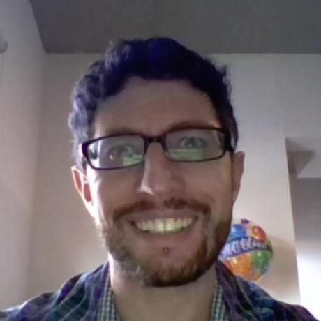 dateRangePicker - Bootstrap的日期范围选择器组件- JavaScript