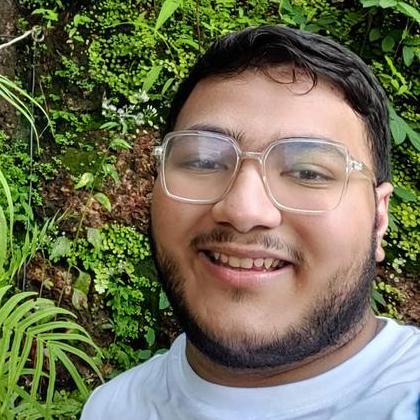 saksham taneja's avatar
