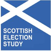 @ScottishElectionStudy