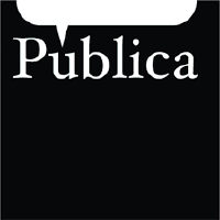 @apublica