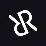@rchain-community