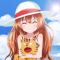 @kyouko-taiga