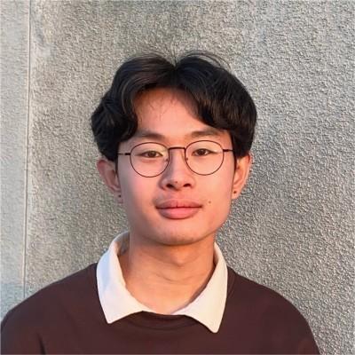 Jeremy Nguyen's avatar