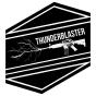 @thunderblaster