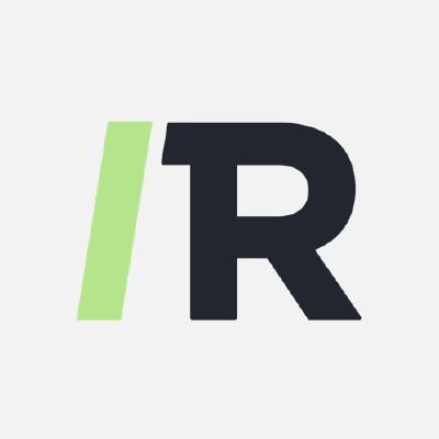 GitHub - revelrylabs/harmonium: An opinionated React