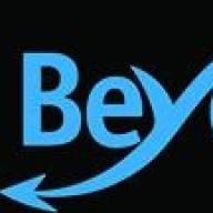 @Beyondem