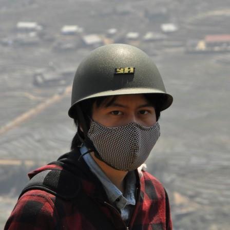 Kevin Do's avatar