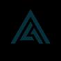 @aqeelchishti