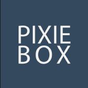 @pixiebox