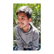 @tusharsadhwani