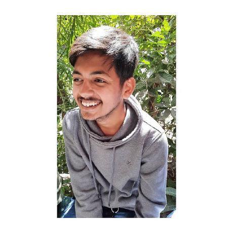 tusharsadhwani