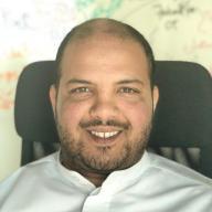 @alkhulaifi