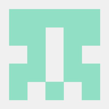 Vivek Saini's avatar