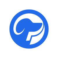 @dogecash
