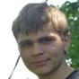 @LeoUfimtsev