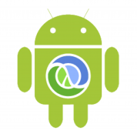 Can't install APK on device (Failure