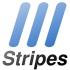 @StripesFramework
