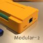 @modular2