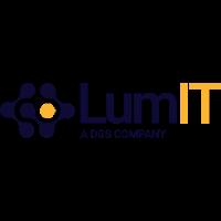 @LumIT-Labs
