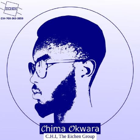 Chima Okwara