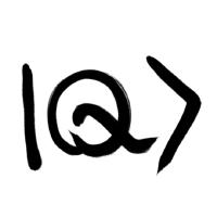 @qulacs