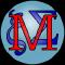 @wxMaxima-developers