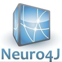 @neuro4j