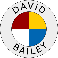 @davidbailey