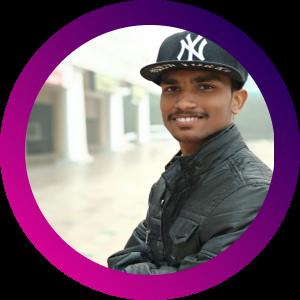 Praveen Chaudhary