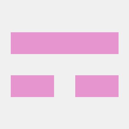 @huyanping