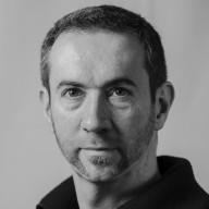 Jean-Pierre Oliva