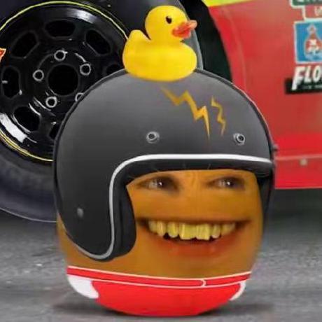 yuyuanwangshabi