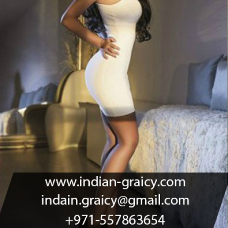 indianmodel