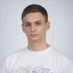 @rolshevsky