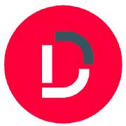 @Dispatcher-devs