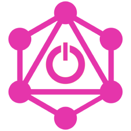 Exception with Multipart File Upload · Issue #240 · graphql