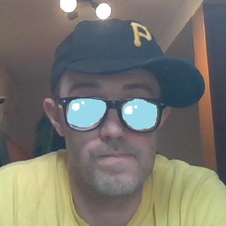 Christopher Donner  User Photo