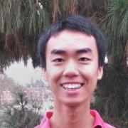 @wenbochang
