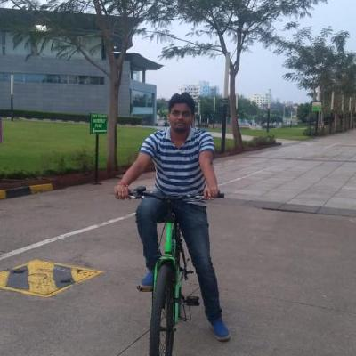GitHub - ajaysahani/MultiActionTextView: Create click event for