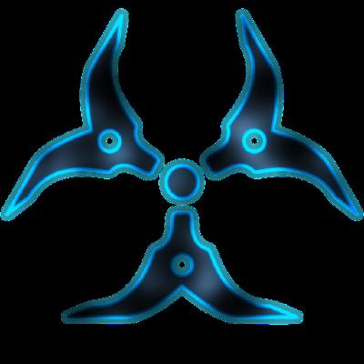 GitHub - Xaymar/obs-stream-effects: Bring your stream back
