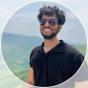 @saranshgupta27