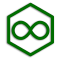 @node-cron