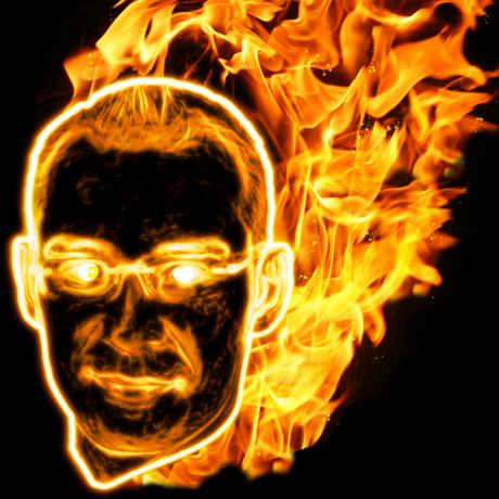 Avatar of johmoh