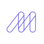 @maizzle