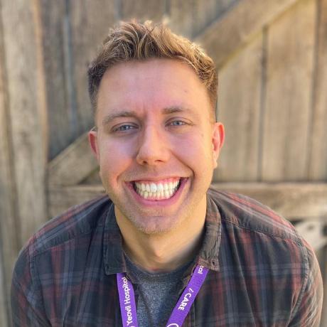 Frazer Smith's profile picture