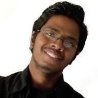 Akash Devaraju