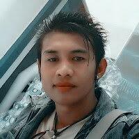 weerayut3