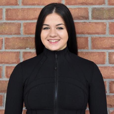 Kayla Charky
