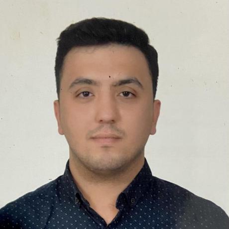 Samed Demir
