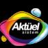 @AktuelSistem